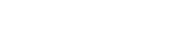 YUSUKE YAMAMOTO Silversmith